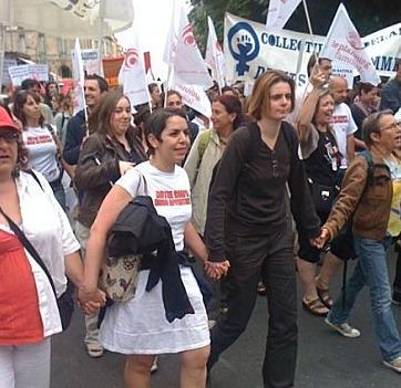 http://www.infos-bordeaux.fr/wp-content/uploads/2011/06/Naima-Charai1.jpg