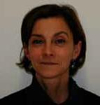Bordeaux : Un magistrat sauvagement assassiné