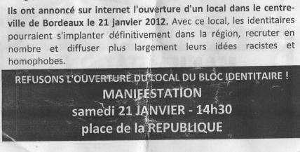 bloc-identitaire-apercu-anti-02