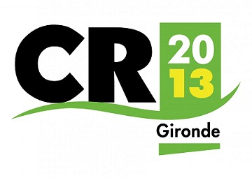 Coordination rurale gironde