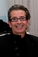 Jean-Jacques Puyobrau