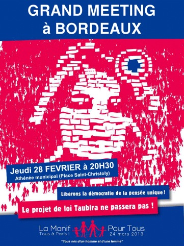 Manif-pour-tous-tract-marianne