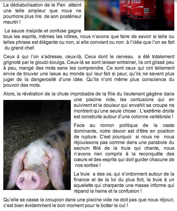 Alain Bousquet 2