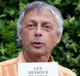 Pierre Cassen