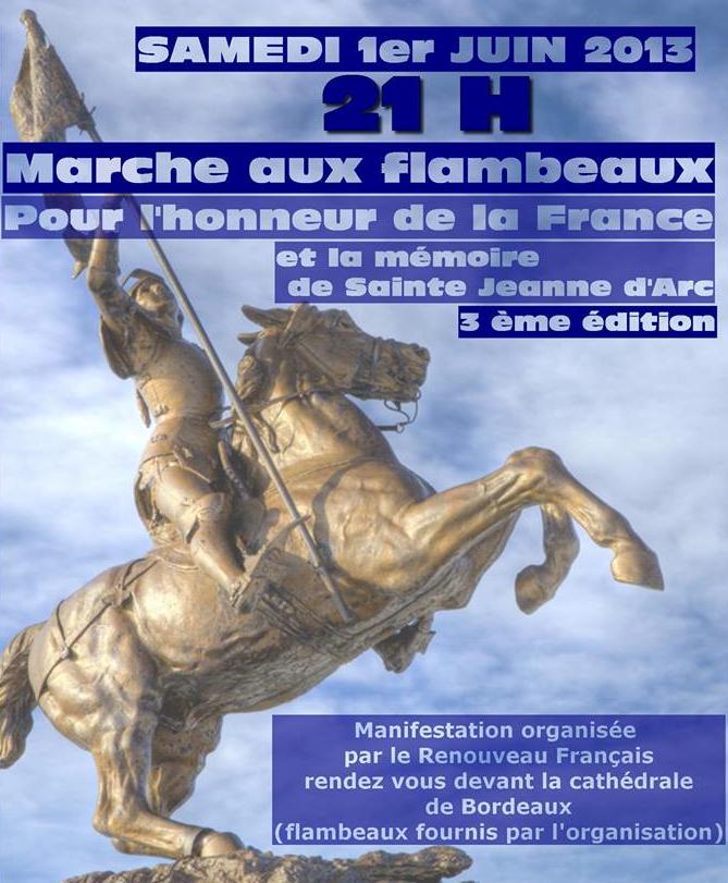 renouveau français bordeaux