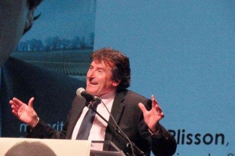 Philippe Plisson