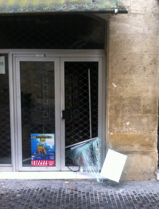 librairie-bordeaux