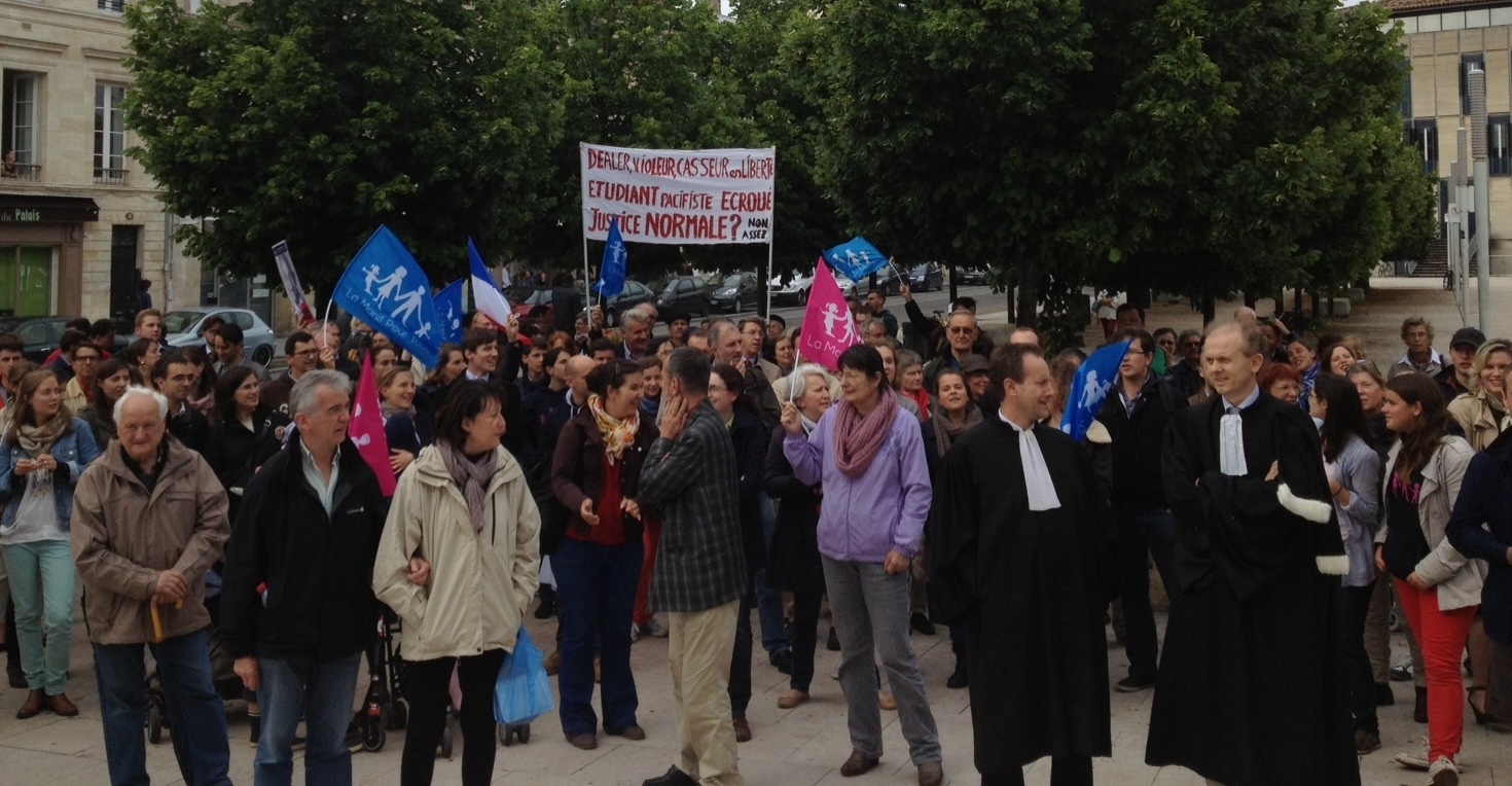 manifestation-bordeaux-nicolas