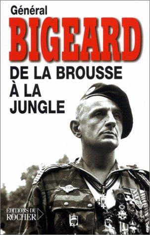 marcel-bigeard