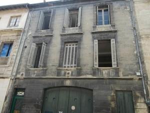dal-bordeaux