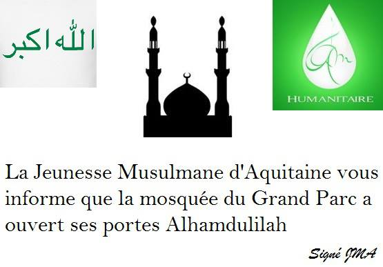 mosquee-grand-parc