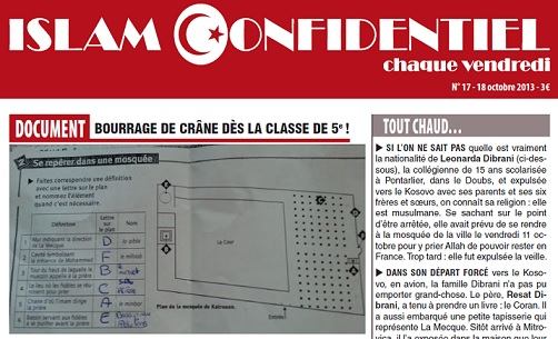 confidentiel-islam