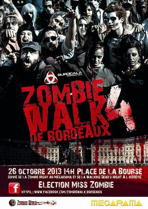 marche-zombie-bordeaux