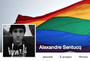 alexandre-sentucq