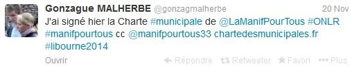 gonzague-malherbe