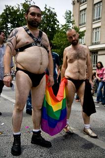 """Résultat de recherche d'images pour """"photos gay pride"""""""