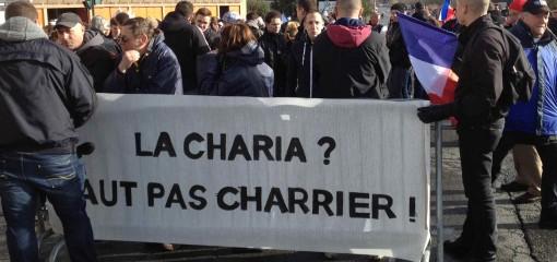 charia