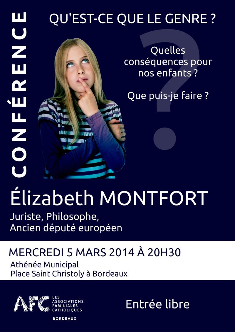 elisabeth-monfort