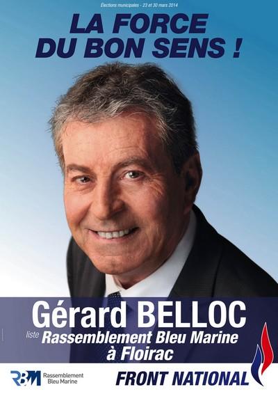 gerard-belloc