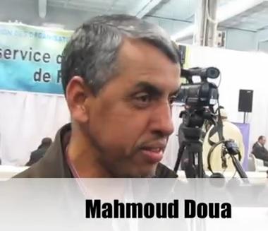 mahmoud-doua