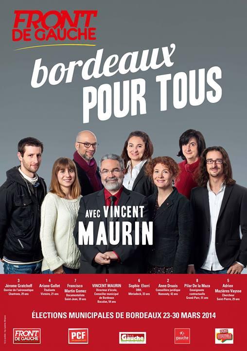 vincent-maurin