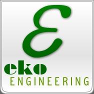 eko-engineering
