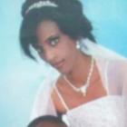 mariam-yahya