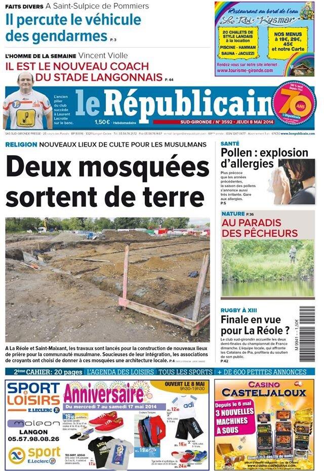 mosquee-saint-maixant