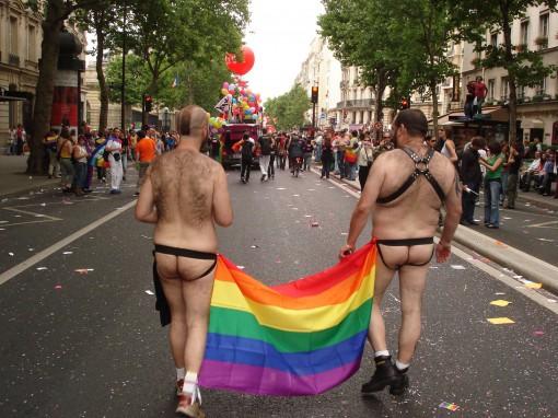 Les Peurs des types Gay-Pride-510x382