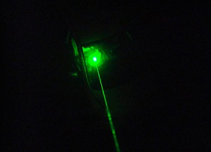 bordeaux-tir-laser