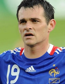 willy-sagnol