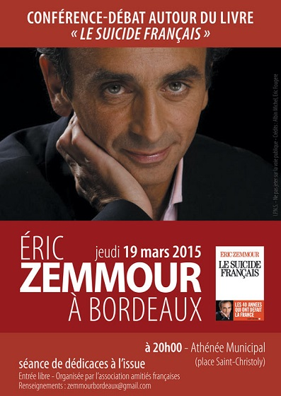 conference-zemmour-bordeaux