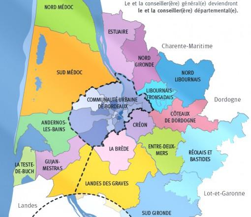 elections-departementales-gironde