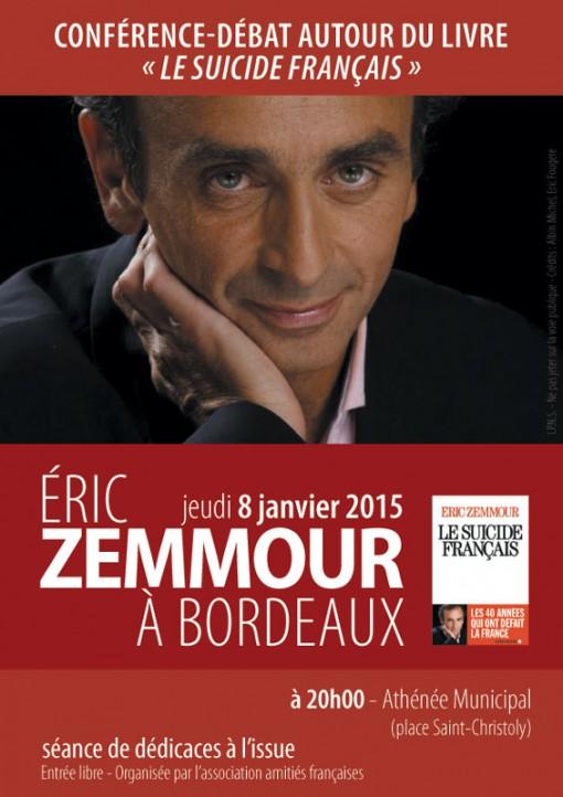 zemmour-bordeaux