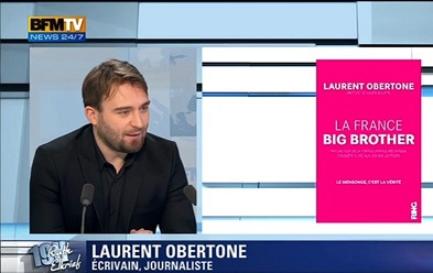 laurent-obertone