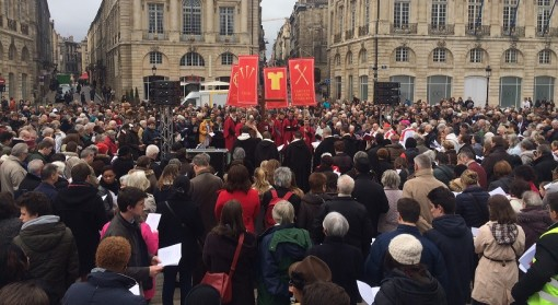 catholique1-bordeaux