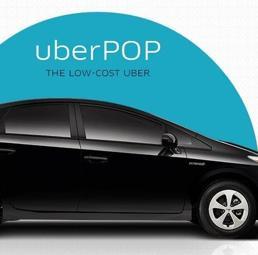 uber-pop