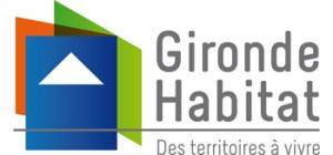 logo-gironde-habitat