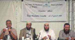 merignac-mosquee