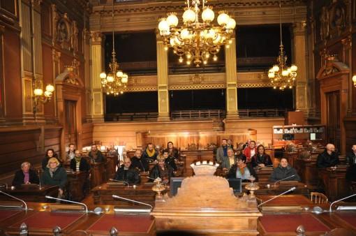 bordeaux-lgbt-mairie