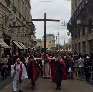 chemin-de-croix_bordeaux