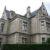 Château_Théodore_Gardère