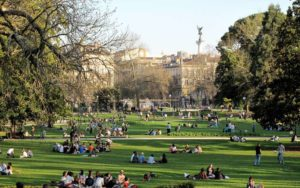 jardin-public-bordeaux