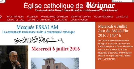 mosquee-merignac