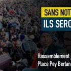 front-national-manifestation