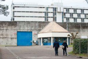 prison-gradignan