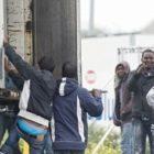 migrants-calais